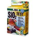JBL Silicat Test-Set SiO₂