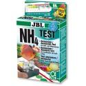 JBL Ammonium TestSet NH4