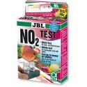 JBL Nitrit TestSet NO2