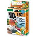 JBL Nitrat TestSet NO3