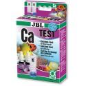 JBL Calcium Test Set Ca