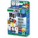JBL TestSet Mg/Ca