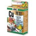 JBL TestSet Cu