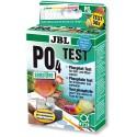 JBL PhosphatTest PO4