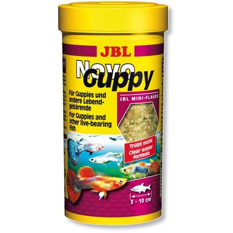 JBL NovoGuppy 250 ml