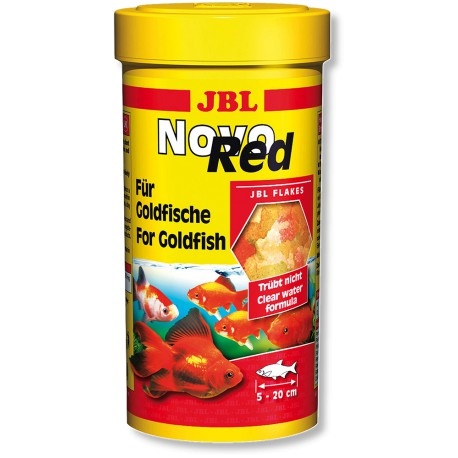 JBL NovoRed 250 ml