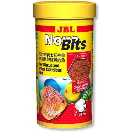 JBL NovoBits 1000 ml