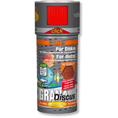 JBL GranaDiscus 250ml CLICK