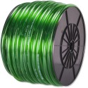 JBL hadica 4/6mm GREEN 200m