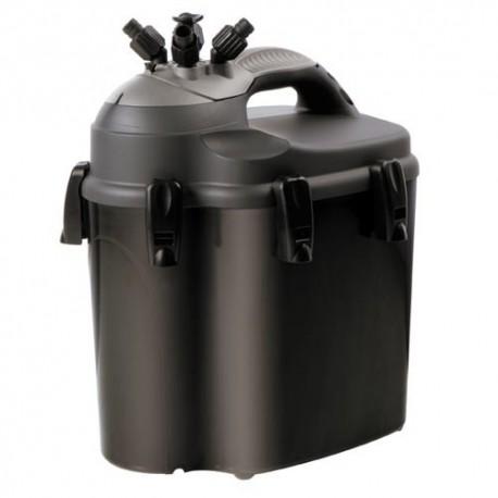 AQUAEL Filter UNIMAX 500