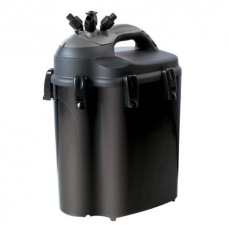 AQUAEL Filter UNIMAX 700