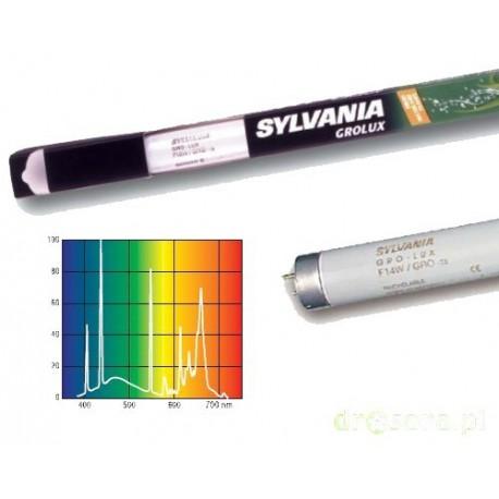 SYLVANIA GRO-LUX 849mm/39W T5