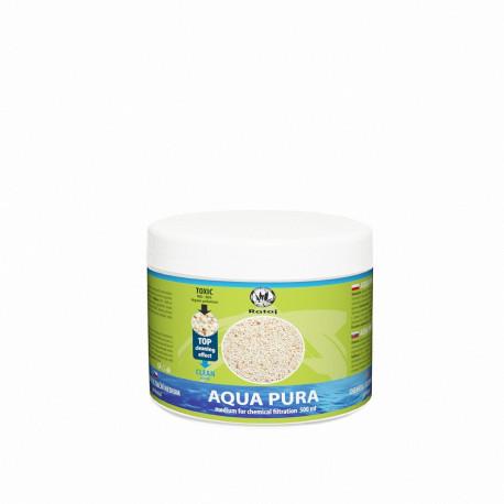 Rataj Aqua Pura 250ml