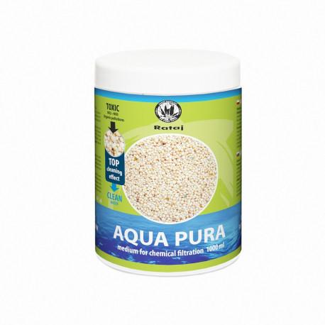 Rataj Aqua Pura 500ml