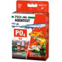 JBL ProAquaTest PO4 Phosphate Koi
