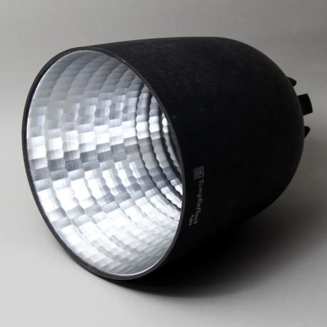 JBL TempReflect light 30W