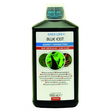 Easy-Life BlueExit 1000 ml
