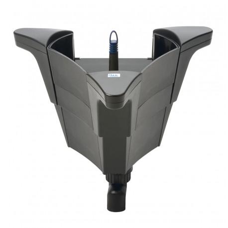 Oase SwimSkim 50 CWS skimmer + okysličovač