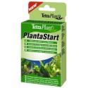 Tetra Plant Planta Start 12 tab.