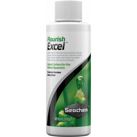 Seachem Flourish Excel 100 ml