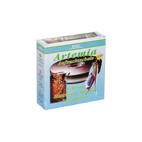 Hobby Artemia chovná miska