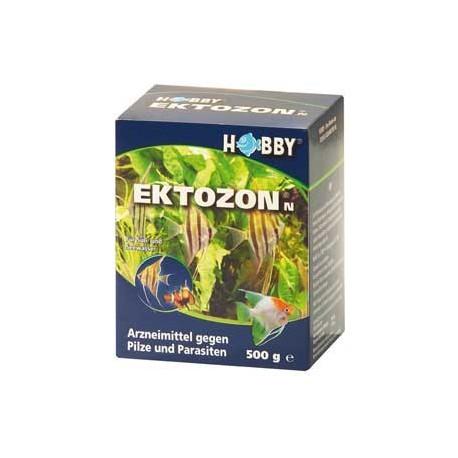 Hobby Ektozon N 500g