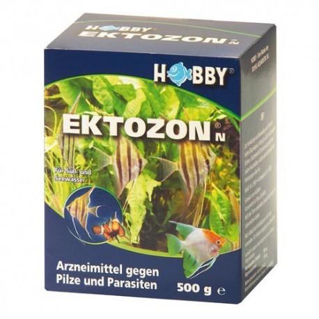 Hobby Ektozon N 1500g
