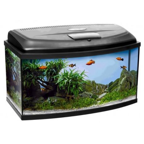 Akvárium Aquael CLASSIC PAO-50