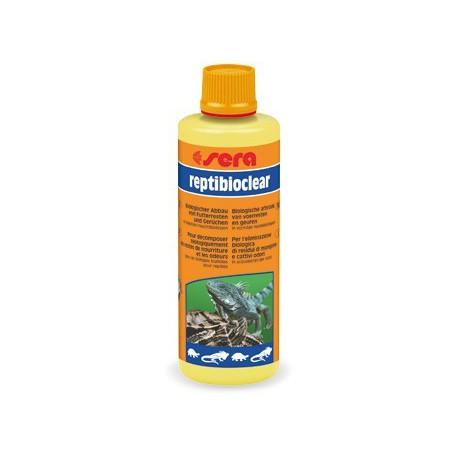 Sera Reptibioclear 20 ml