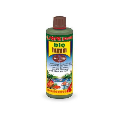 Sera Pond Bio Humin 500 ml