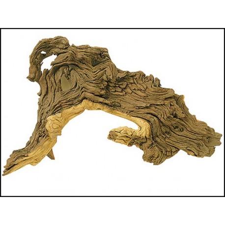 Samorast Tropical Wood L 33 cm
