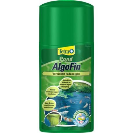 TetraPond AlgoFin 1000ml