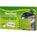 TetraPond Test Set