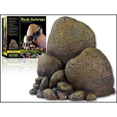 Exo Terra Rock Outcrop malý