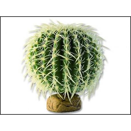 Exo Terra Barrel Cactus malý