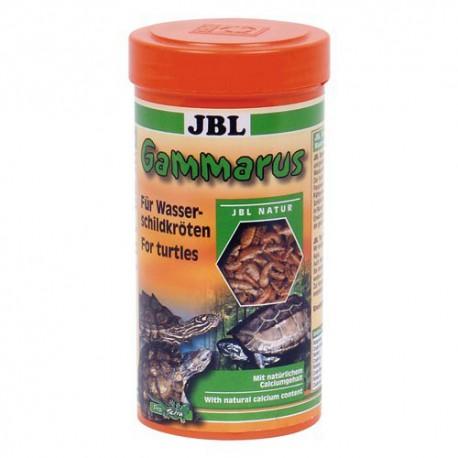 JBL Gammarus 1000ml