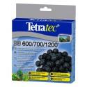 Tetratec Bio Balls EX400/600/700/1200/2400