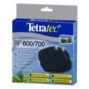 Tetratec biologický molitan pre Tetratec EX 400/600/700 (2ks)