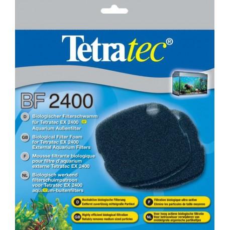 Tetratec biologický filter BF 2400