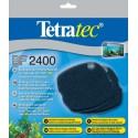 Tetratec molitan biologický pre Tetratec EX 2400 (2ks)