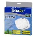 Tetratec filtračná vata pre EX 1200 (2ks)