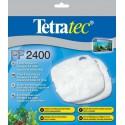 Tetratec filtračná vata pre EX 2400