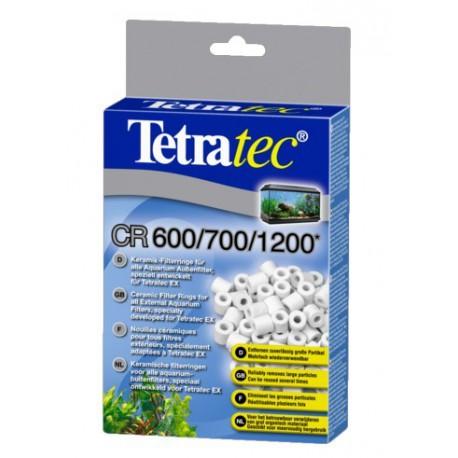 Tetratec CR 400/600/700/1200