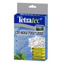 Filtračné krúžky pre Tetratec EX 400/600/700/1200/2400