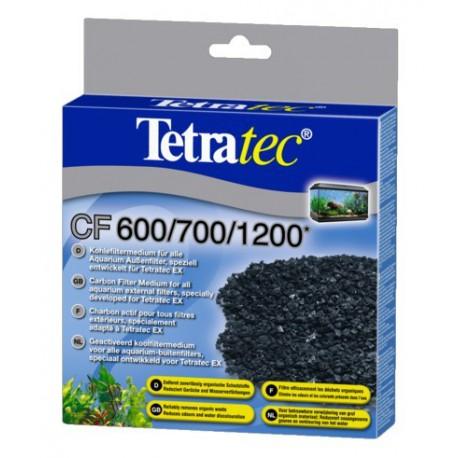 Tetra Tec EX 400, 600, 700, 1200 - 2 ks