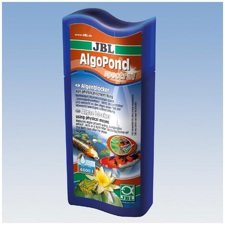 JBL AlgoPond Spectral 500ml