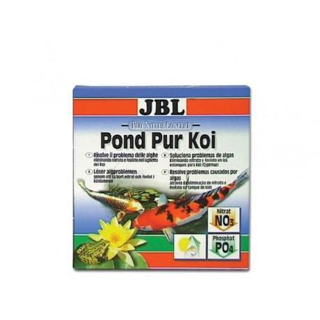 JBL Pond Pur KOI 2,5kg