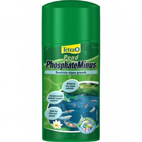 TetraPond Phosphate 250ml