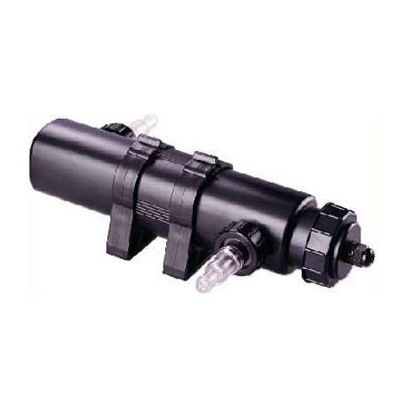 Atman UV lampa 36W
