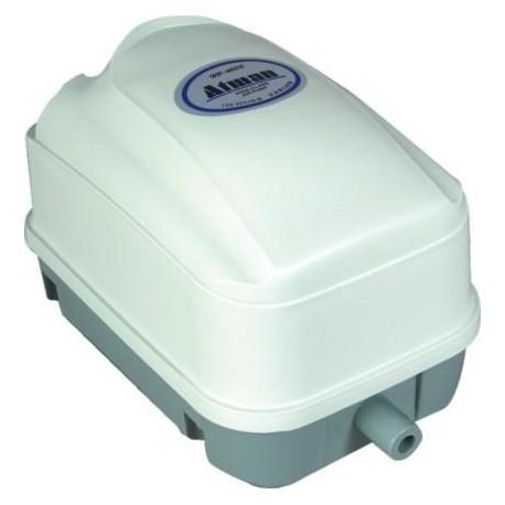 ATMAN HP-8000